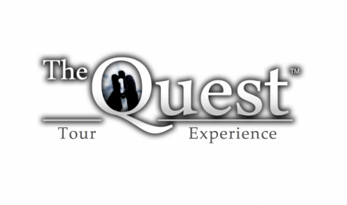 The Quest Tour Experience