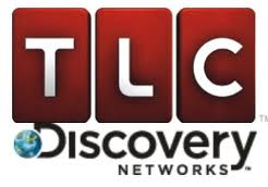 discovery_tlc_logos
